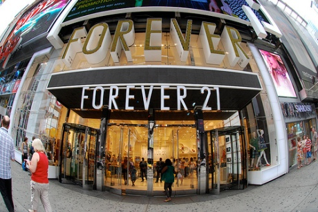 clothes-forever-21-mall-paradise-Favim.com-520960_large