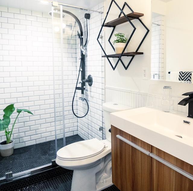 bathroom anusheh after whole